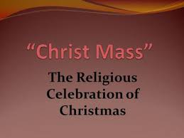 easter celebrations what does the bible say ppt