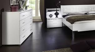Schlafzimmer Kommode Taupe Kommoden Dekorieren Furchtbar Auf Dekoideen Fur Ihr Zuhause Für