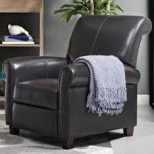 printed recliner wayfair
