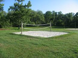 best 25 volleyball court backyard ideas on pinterest outdoor