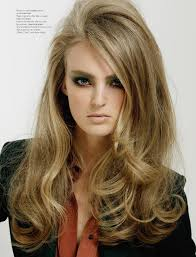 coke blowout hairstyle 10 best blow outs images on pinterest hair dos blow dry bar and