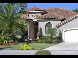 palm coast florida real estate florida homes for sale palm coast