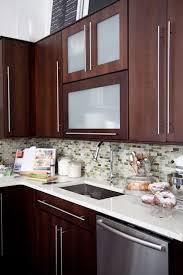 Contemporary Kitchen Cabinet Hardware Https Www Pinterest Com Explore Espresso Kitchen