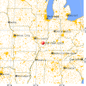 62935 Zip Code (Galatia, Illinois) Profile - homes, apartments