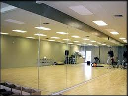 charming workout room mirrors 73 workout room mirrors cheap garage