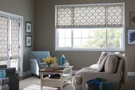 shades roller shade roman window shade treatments budget