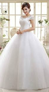 73 best beach wedding dresses images on pinterest wedding