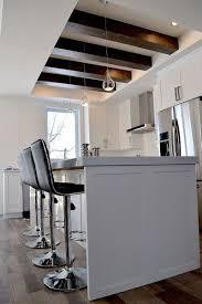 reparation armoire de cuisine services la beauté du meuble