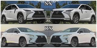car images audi sq5 2018 best of benim otomobilim 2016 lexus rx