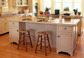 Kitchen Cabinet Door Latches Resplendent Wooden Stools For Kitchen Islands With Inset Cabinet