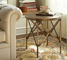 Accent Side Table Side Accent Table Bonners Furniture