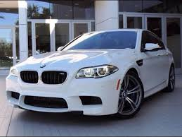 m5 bmw 2015 2014 2015 bmw m5 f10 start up exhaust and in depth reviews
