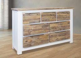Modern Bedroom Furniture Melbourne Bed Frame Beds  Mattresses - Bedroom furniture in melbourne