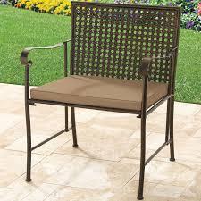 Patio Furniture Long Beach by 26 Lastest Metal Folding Patio Chairs Pixelmari Com