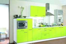 cuisine hygena 3d hygena 3d best hygena avignon peinture pour une cuisine