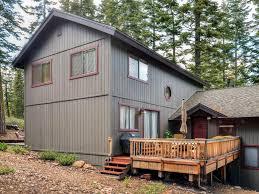 5br tahoe vista cabin w gas fireplace homeaway tahoe vista