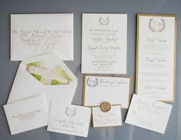 wedding invitations questions angela proffitt the top 5 wedding invitation questions asked