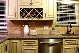 Kitchen Cabinets Columbus Ohio by Heritage White Kitchen