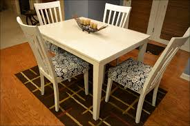 Chair Covers For Dining Room Chairs Kitchen Chair Covers Amazing Elegant Dining Room Chair Covers On