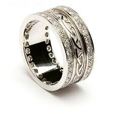 celtic wedding ring celtic wedding rings for men wonderful design ideas wedding ring