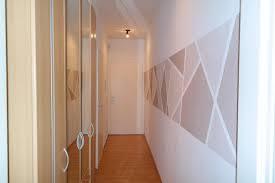 Wohnzimmer Bremen Schlachte Apartment Beige Deutschland Bremen Booking Com