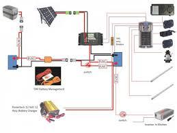 wiring diagram for a camper trailer u2013 readingrat net