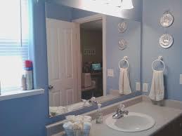 bathroom improvement ideas bathroom best large bathroom mirrors ideas artistic color decor