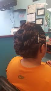 samy u0027s haircut salon pflugerville haircut salon google