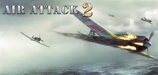 air attack 2 apk air attack 2 v1 3 0 mod apk data is available udownloadu