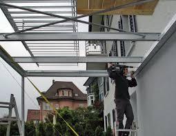 stahlbau balkone 24 besten stahlbau architektur bilder auf architektur