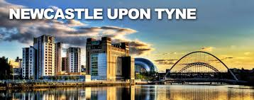lexus used newcastle car battery car batteries in newcastle upon tyne abs batteries