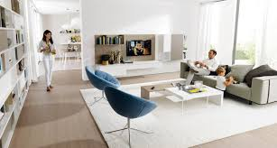 Total Home Interior Solutions Zalf Z204a Z241 Lounge Area Tv Solutions Pinterest
