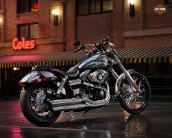 Harley Davidson Home Decor Catalog Dyna Wide Glide Wallpaper Windows 1280 X 1024 My Style Of Deco