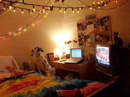 Dorm Room Lights by Simple Electrical Safety Tips For The College Student Walter