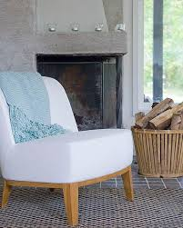easy chair covers stockholm easy chair cover bemz