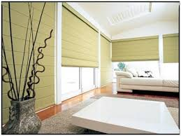 decorating ideas sliding glass door curtains home interior makeovers and decoration ideas pictures window