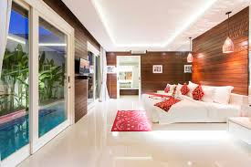 Terms And Conditions For Interior Design Services Honeymoon Package U2013 Luxury Private Pool Villa In Seminyak