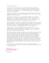 Heartland Luxury Homes by Goldilocks And The 3 Builders 4 Of 4 Heartland Homes Blog