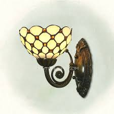 Hobnail Milk Glass Chandelier Sconce Glass Sconces Images Glass Sconce For Candle Holder Pair