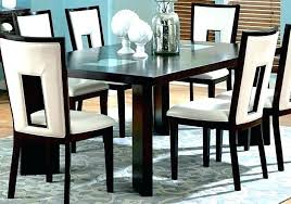 used dining room sets for sale used formal dining room sets for sale the restaurant that proves