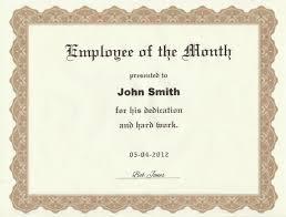 25 melhores ideias de make your own certificate no pinterest