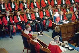 magistrat du si e d inition les procureurs demandent une réforme de leur statut la croix