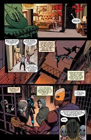 vol 1 better than batman review