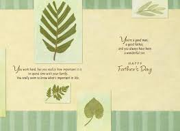 s day cards hallmark