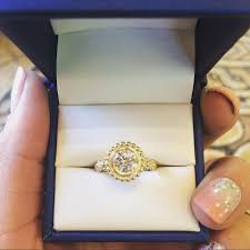 fields wedding rings fields custom engagement ring shop gallery of jewels rings