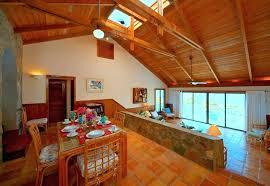 recessed lighting angled ceiling light angled recessed lighting enchanting led for sloped ceiling
