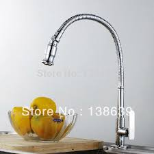 discount kitchen faucets home depot sink faucet sink with