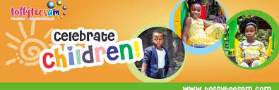 celebrating our children the of tomorrow happy children s