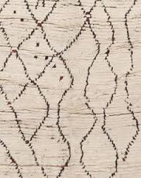 Cheap Moroccan Rugs How To Set A Vintage Moroccan Rugs On Cheap Area Rugs Red Rugs