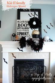80 best mantel decorating ideas images on pinterest decorating